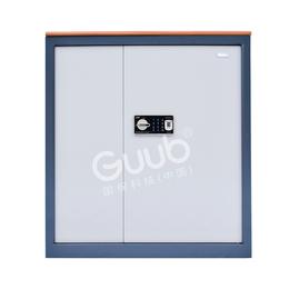 广州指纹保密柜价格指纹保密文件柜供应指纹锁保密柜品牌厂家V1