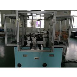 dateer  DT520-SM100 玻璃盖板撕膜机