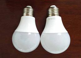 大盛照明(图)-宝鸡感应灯价格-宝鸡感应灯