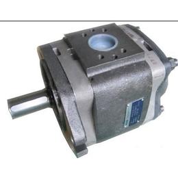 汽车配件制造qy8千亿国际福伊特油泵IPV5-40