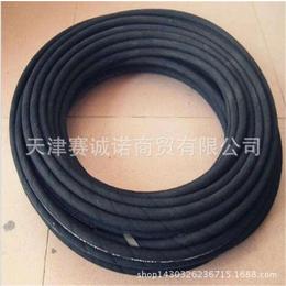 高压油管型号|天津高压油管|诚信厂家赛诚诺商贸