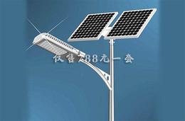 辉腾太阳能路灯好品质(图)-太阳能路灯价格-保定太阳能路灯