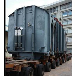 上海到乌鲁木齐物流货运专线_上海大件运输车队欢迎您