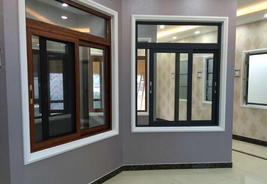 铝合金门窗型材真的是越厚才越好吗?