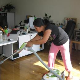 抚州保洁公司 家庭清洁服务
