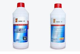 防冻液质量好-防冻液-青州纯牌动力科技厂