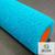 供应异形水槽空气过滤棉冰箱除味防霉海绵垫缩略图1