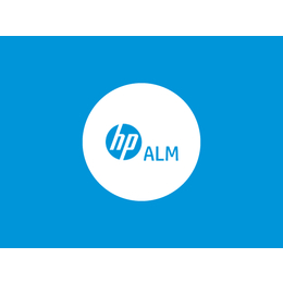 alm HP代理商、华克斯、alm HP