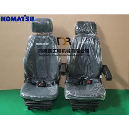 供应厂家直销小松PC-7-8驾驶室座椅 座椅扶手批发价格销售