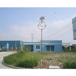 合肥太阳能庭院灯-安徽普烁光电-太阳能庭院灯厂