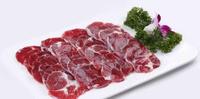 羊肉冷藏的方法对羊肉的影响
