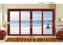 东阳别墅门窗-意博门窗质量为本-别墅门窗服务商