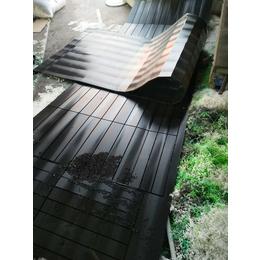 深圳供应 耐磨防静电PE板 超高分子量聚乙烯板 耐老化可定制