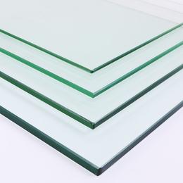 钢化玻璃板定制缩略图