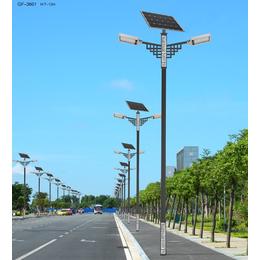 太阳能路灯厂家直销_光旭照明_大同太阳能路灯