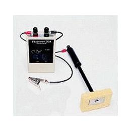 代理销售269便携式易高针孔式检测器269型号图片工作原理