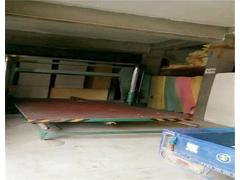 明明沙发厂房图片