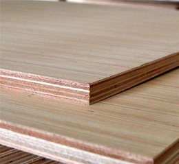 生态板价格-南通生态板-安徽永恒
