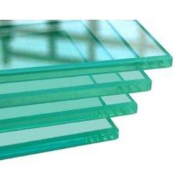 夹层玻璃定制