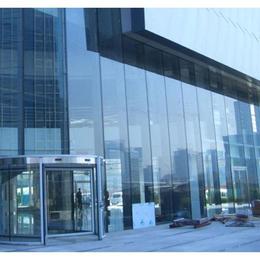 登高玻璃 生产厂家