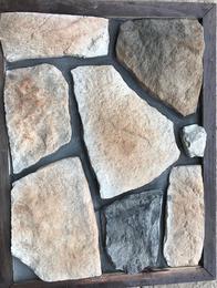 外墙砖寿命-大不同建材(在线咨询)-南宁外墙砖