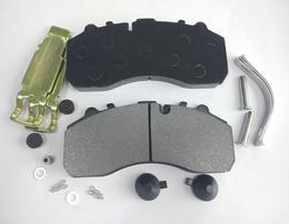 批发汽车制动配件刹车盘刹车鼓 汽车刹车卡钳汽车卡钳修理包