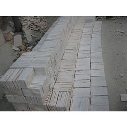 白文化砖 水晶白文化石厂家批发  为你营造一个健康的生活空间