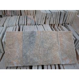 质优价廉仿古砖文化砖装修 厂家直销 为您带来不一样视觉冲击