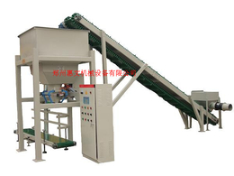 型煤包装机 型煤自动包装机 型煤定量包装机厂家