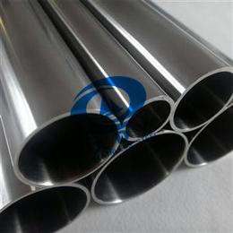 重庆万州 304家装不锈钢饮水管 不锈钢给水管缩略图
