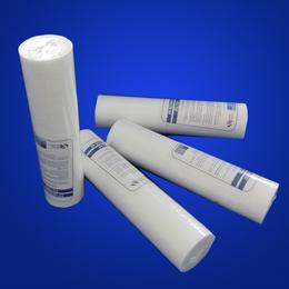 巩义厂家直销40寸通用型5微米针刺滤芯-聚丙烯滤芯批发