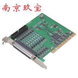 南京直销日本 interface主板 PCI-3133