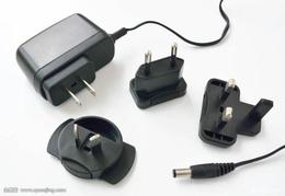 腾龙娱乐公司充电器15012000053腾龙娱乐中心
