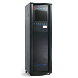 四川电气火灾监控系统装置、电气火灾监控、【金特莱】(查看)