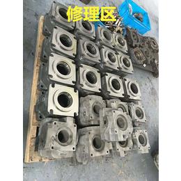 绵阳掘进机液压泵销售维修厂家