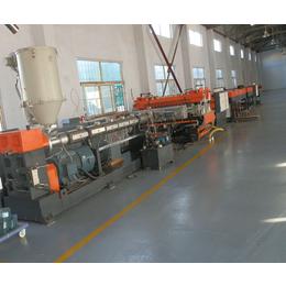 中空建筑模板万博manbetx官网登录江苏塑料模板机器PP建筑模板生产线