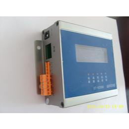 捷创信威AT-821机房仓库网络温湿度探测器厂家
