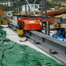 工程建设使用数控钢筋弯曲中心 弯曲机效率高 好处多