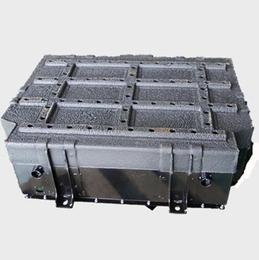 E200电池箱体
