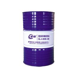 农机油_16L农机油多少钱_豪马克润滑油(优质商家)C
