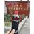 经昊化工 出售热值9800-9900 双中性烧火油 缩略图1