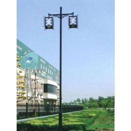 高杆灯造价,恒利达(在线咨询),天津高杆灯