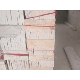 文化砖仿古砖 艺术性文化砖价格 营造出粗犷典雅质朴原始的风情