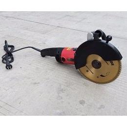 供应双轮异向切割锯亚博国际版 切割速度是普通锯的5-8倍
