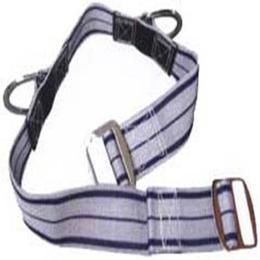 供应新式消防安全腰带02款消防腰带价格消防战斗服价格