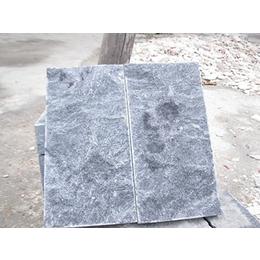 青色文化砖 pu文化砖青石厂家供应 调整整体的均衡性和美观性
