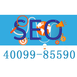 霸州网站优化,众赢天下网络科技公司,SEO