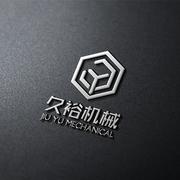 江西久裕机械设备有限公司