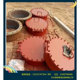 除灰人孔DD53001、天津人孔、厂家制造DN600(查看)