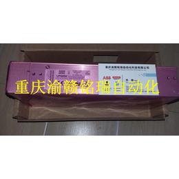DCR电源A1A0100275